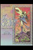 Delicate Creatures 1-A