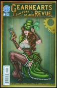 Gearhearts Steampunk Glamor Revue 12-A