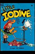 Little Iodine 2-A