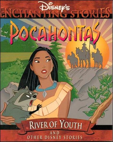 Disney's Enchanting Stories 2-A by Acclaim