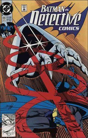 Detective Comics (1937) 616-A