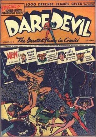 Daredevil (1941) 12-A