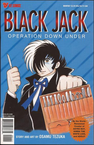 knigi-o-black-jack
