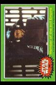 Star Wars: Series 4 (Base Set) 245-A