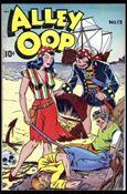 Alley Oop (1947) 13-A
