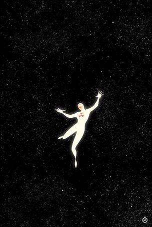 Solar: Man of the Atom (2014) 5-C
