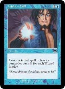 Magic the Gathering: Onslaught (Base Set)90-A by Wizards of the Coast