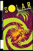 Solar: Man of the Atom (2014) 4-D