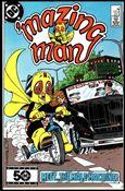 'Mazing Man 4-A