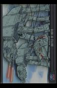 Star Wars Galaxy: Series 7 (Cel Subset) 2-A