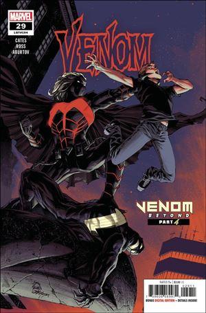 Venom (2018) 29-A
