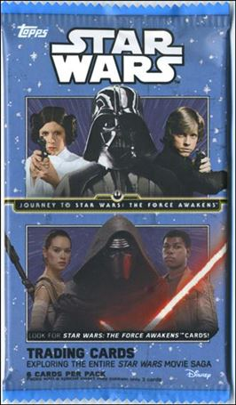 Journey to Star Wars: The Force Awakens 2-C