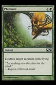 Magic the Gathering: 2012 Core Set (Base Set)187-A