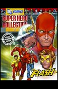 DC Comics Super Hero Collection (UK) 5-A