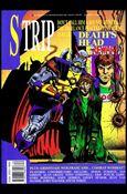 Strip 13-A