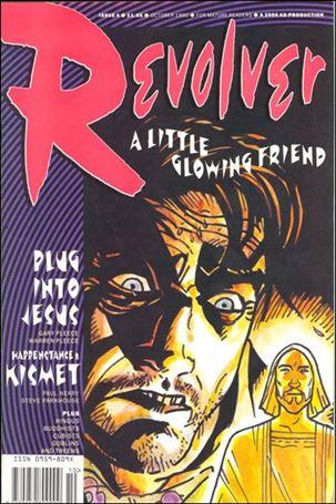 Revolver (1990) 4-A