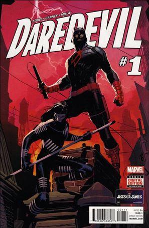 Daredevil (2016) 1-A