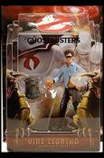 Ghostbusters: Movie Masters Vinz Clortho