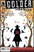 Colder: The Bad Seed 2-A