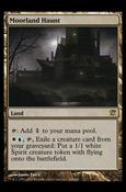 Magic the Gathering: Innistrad (Base Set)244-A