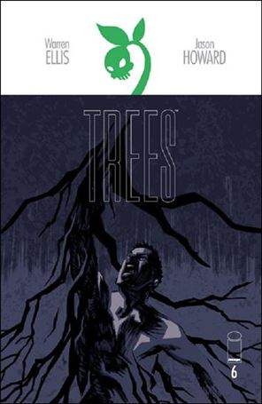 Trees 6-A