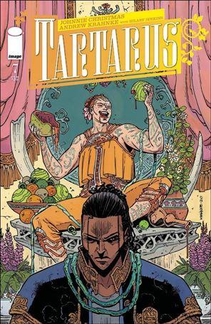 Tartarus 7-A