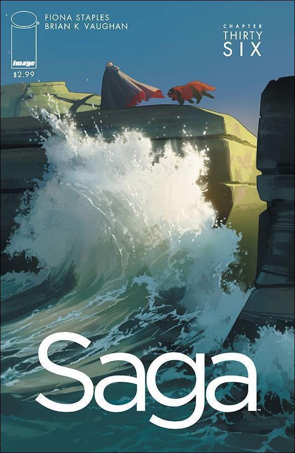 Saga 36-A