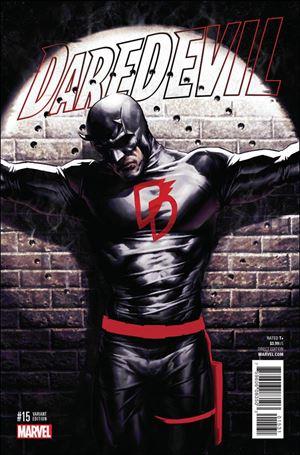 Daredevil (2016) 15-D