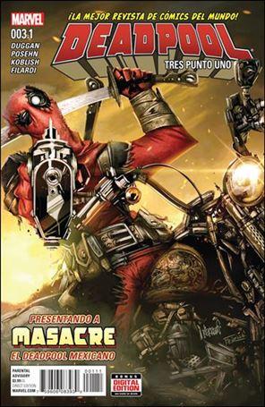 Deadpool (2016) 3.1-A