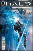 Halo: Escalation 21-A