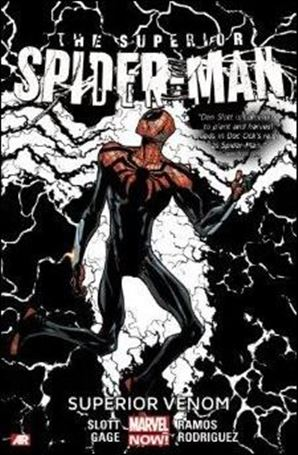 Superior Spider-Man 5-A