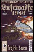 Luftwaffe: 1946 (1997) 11-A