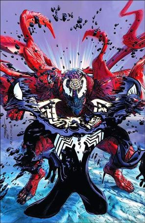 Absolute Carnage: Symbiote Spider-Man 1-F