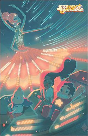 Steven Universe 3-C