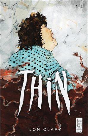 Thin 3-A