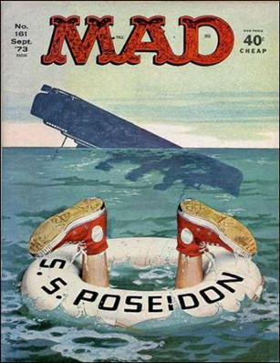 MAD 161-A