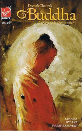 Buddha 1-A