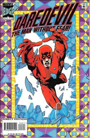 Daredevil (1964) 348-A