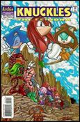 Knuckles 12-A