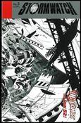 StormWatch (2011) 5-B