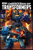 Transformers (2014) 39-A