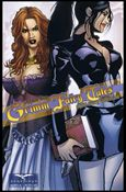 Grimm Fairy Tales: Short Story Collection 1-A