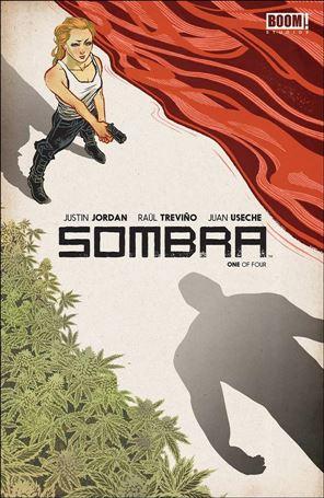 Sombra 1-A