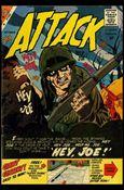 Attack (1958) 59-A