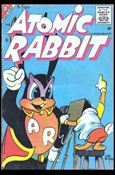 Atomic Rabbit 6-A