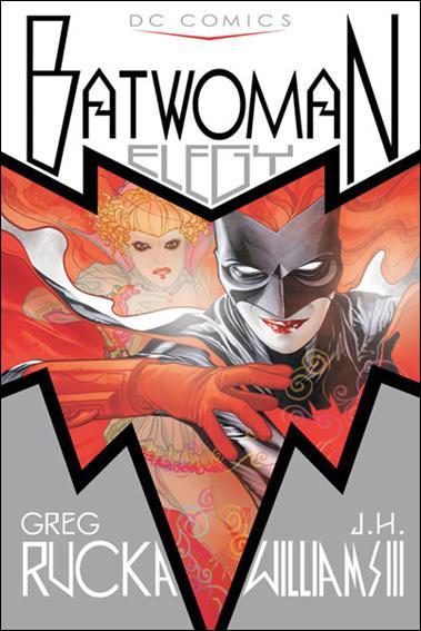 Batwoman: Elegy nn-A by DC