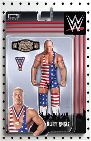 WWE 13-B