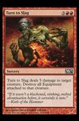 Magic the Gathering: 2013 Core Set (Base Set)153-A