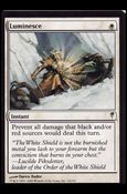 Magic the Gathering: Coldsnap (Base Set)14-A