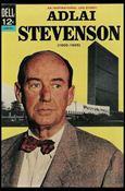 Adlai Stevenson nn-A